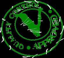 Les normes des alarmes : NFA2P et EN50131